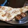 スパイスキッチン - 料理写真: