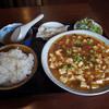 王子西安鍋貼館 - 料理写真: