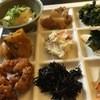 お食事処 錦鶴 - 料理写真: