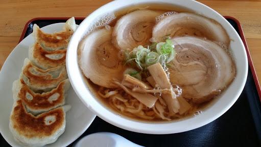 麺屋 高田
