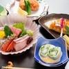 花宴つぼみ - 料理写真:
