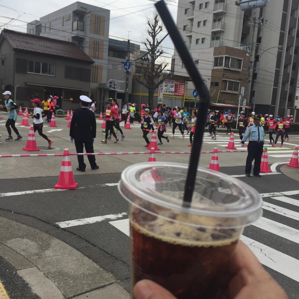 セブンイレブン 名古屋秩父通2丁目店