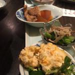 徳島魚一番 新 -