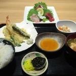 大起水産 海鮮レストラン -