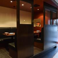 Cafe & Dining SOLA -