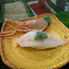 すしの鮮昇 - 料理写真: