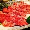 あんじゅ - 料理写真:牛サガリ