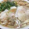 つたふじ - 料理写真: