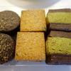 パティスリー グレゴリー・コレ - 料理写真:クッキー詰め合わせ