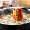 するり - 料理写真: