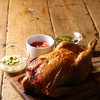Rolling Roast Chicken - メイン写真: