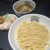 アンタイヌードルズ - 料理写真:特製つけ麺