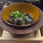海石榴 -