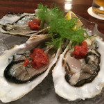 レストラン吾妻 - 料理写真: