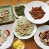 マカン - 料理写真:シンガポール料理
