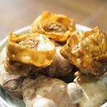 スブリム - 菊芋
