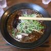 カレー屋けんちゃん - 料理写真:カレーラーメン¥700-