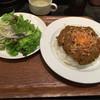 東京カレー屋名店会 アトレ秋葉原
