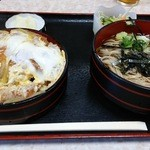 月見 大町店 - 料理写真: