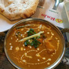 インド・ネパール料理 Raja - 料理写真: