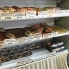 Boulangerie Miyanaga - 料理写真: