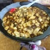 龍金花 - 料理写真:マージャン麺【料理】