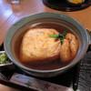 麺闘庵 - 料理写真:
