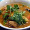 ベトナム料理 オーセンティック - 料理写真: