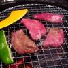 たか庵 - 料理写真: