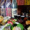 日本酒のめるとこ - メイン写真: