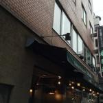 泰興楼 八重洲本店