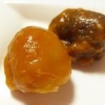 八木和洋菓子店 - 料理写真: