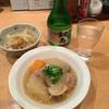 とんぺい - 料理写真: