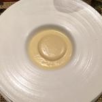 ルフージュ - スープ料理