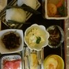 茶房遊ぜん - 料理写真: