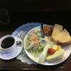 Cafe Bar Denja - 料理写真: