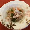宇な米 - 料理写真: