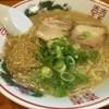白龍食堂 - 料理写真: