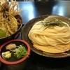 天つる - 料理写真:天丼定食