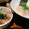 麺と心 7 - 料理写真:2016.1