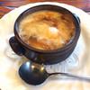 杜の小路 - 料理写真:
