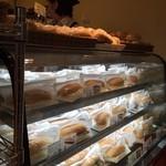 48829093 - 調理パンはこっち
