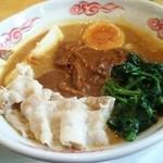 48831025 - りーど麺