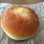 パン工房 ARAI - ビーフカレー