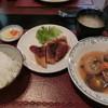 ゆめの庵 - 料理写真: