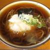 かね久山田 - 料理写真:とろろ_650円