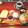 コジマトペ - 料理写真: