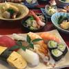 がたろう寿司 - 料理写真: