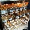 浜鶏 - 料理写真: