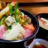 栄寿司 - 料理写真:おいしすぎた❤️